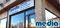 Imedia Informática Salamanca
